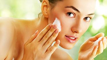 Články jak se zbavit akné