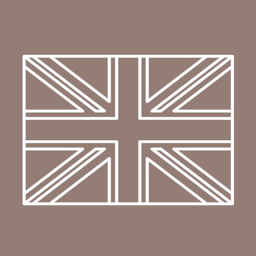 Kosmetika Cougar vyrobena ve Velké Británii