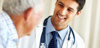 Kožní lékař