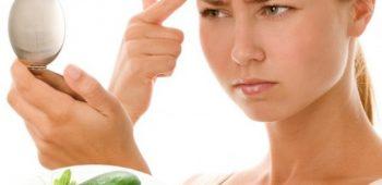 jak vyléčit akné